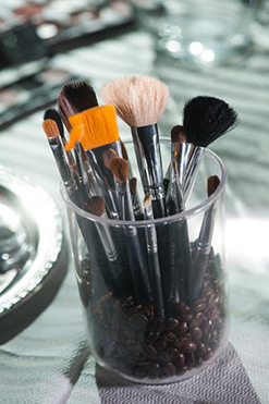 Makeup-Brushes-247
