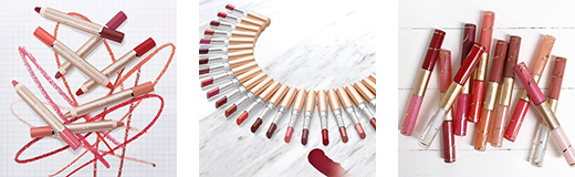sept-specials-jane-iredale