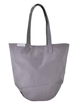 dermalogica summer tote bag-260