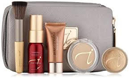 jane iredale kit-260