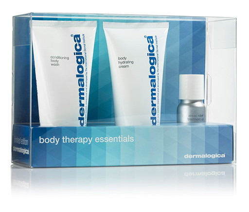 Body Therapy Essentials-520jpg